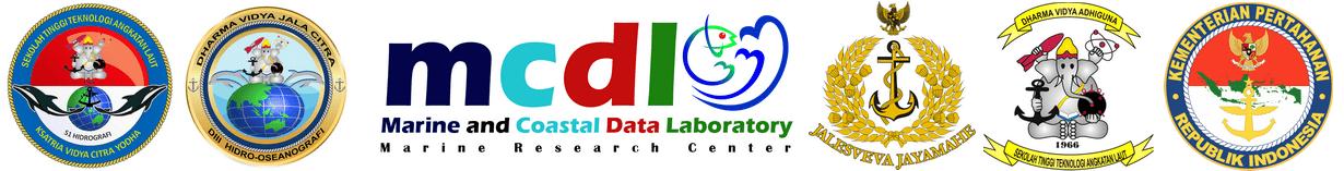 Purwarupa Basis Data Fusi Oseanografi